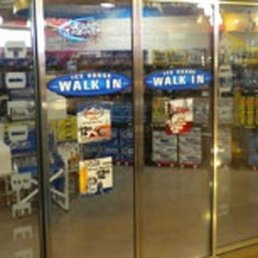 Photo of Automated Door - Rio Rancho NM United States : automated door - Pezcame.Com