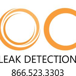 OC Leak Detection - 111 Photos & 52 Reviews - Damage