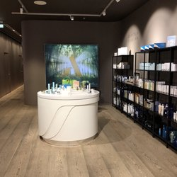 spa gallerian stockholm
