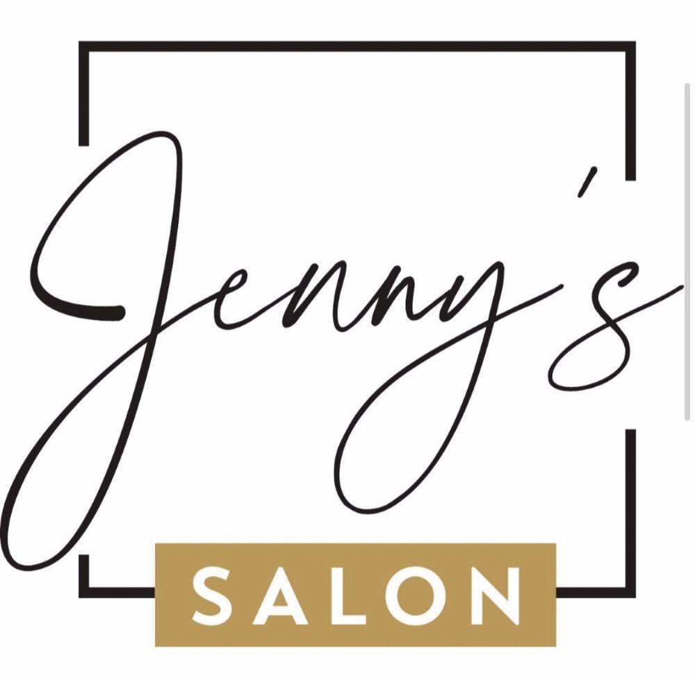 Jenny's Salon: 4500 Gettysburg Rd, Mechanicsburg, PA