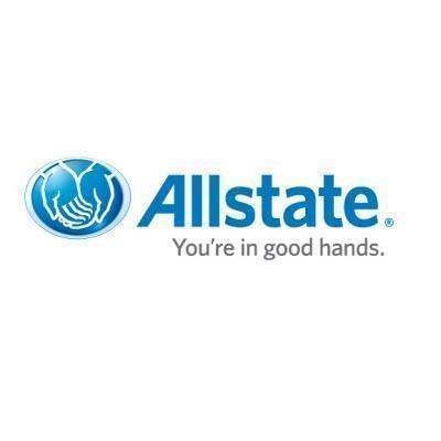 Allstate Insurance Agent - Eldon Kizer: 190 Smith St, Harrisburg, OR