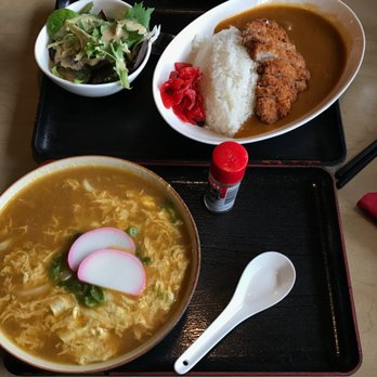 Sho Japanese Restaurant Portland Or