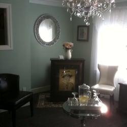 photo of jolie salon spa danville ca united states elegant - Image Jolie Salon