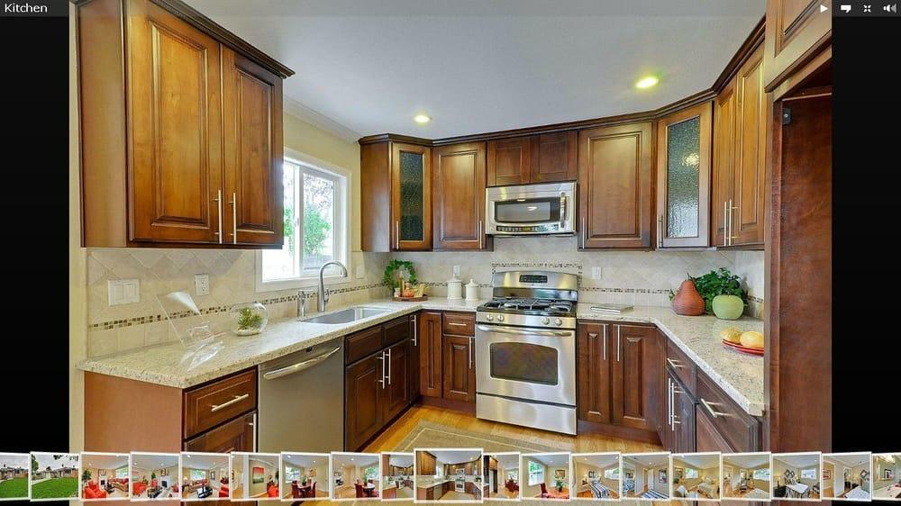Kww Kitchen Cabinets Bath San Jose