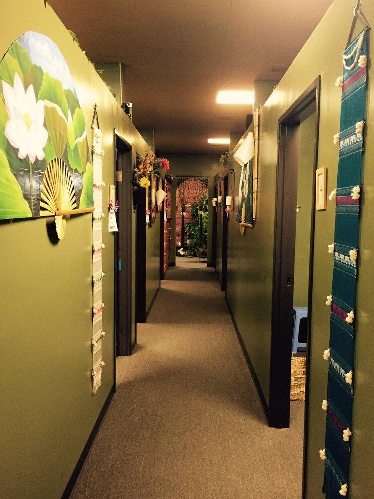 Jivaka Healing Center