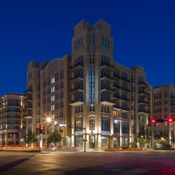 Gables West Ave - 32 Photos & 43 Reviews - Apartments - 2800 Kirby ...