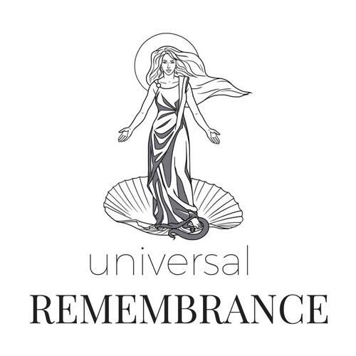 Universal Remembrance: Manville Hill Rd, Cumberland, RI