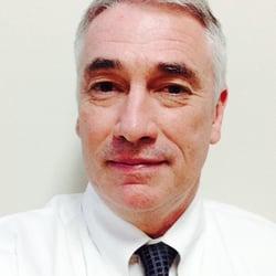 Michael P Vaughn MD, PhD - Allergists - 115 Gallery Cir