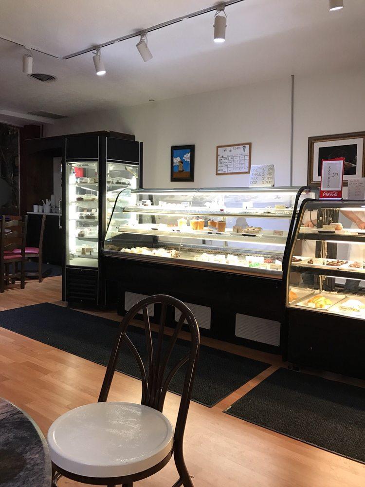 La petite bakery #5
