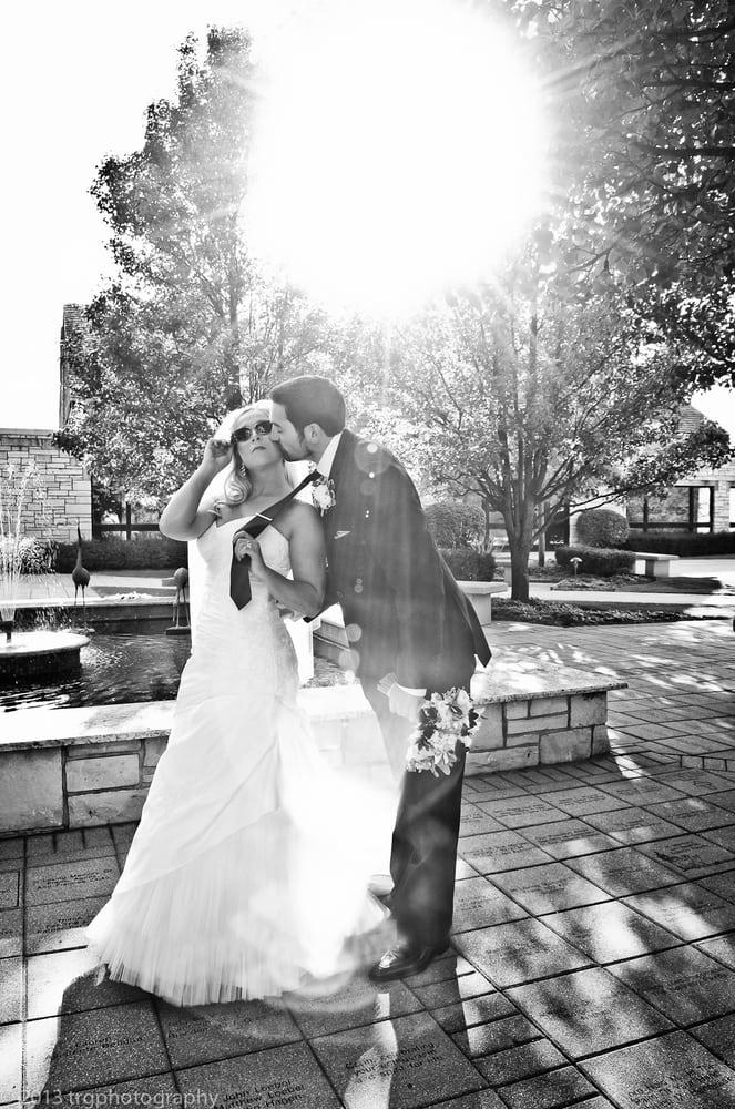 Wedding Faktory