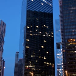 Photo Of Swissôtel Chicago Il United States