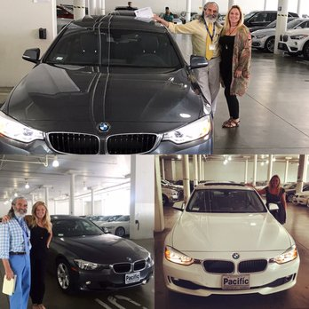 Digital Receipt Word Pacific Bmw   Photos   Reviews  Auto Repair   S Brand  Overdue Invoices Letter Excel with Us Postal Service Return Receipt Photo Of Pacific Bmw  Glendale Ca United States Each Car Came From Invoice Template Sample Excel