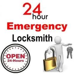 24 hour locksmith keys photo of 24 hour locksmith palatine il united states keys locksmiths il phone number