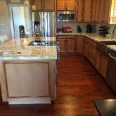 Photo Of Lumber Liquidators   Modesto, CA, United States