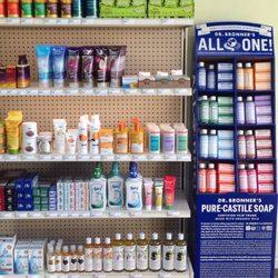 Good And Natural Health Food Store Brampton