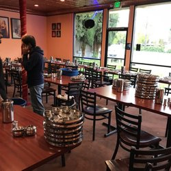 Photo Of Thali Indian Vegetarian Sunnyvale Ca United States 6pm Is Not