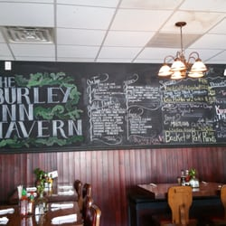 the burley inn tavern 12 photos 23 reviews american traditional 16 pitts st berlin. Black Bedroom Furniture Sets. Home Design Ideas