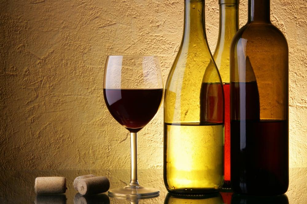 Cityvox V7 Page Carrefour des Tops Bar vin rouge vin blanc bouchon ...