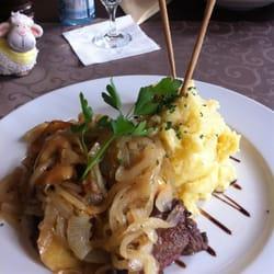 Deutsche Küche In Berlin | Wetzels Feine Deutsche Kuche Geschlossen 25 Fotos 10 Beitrage