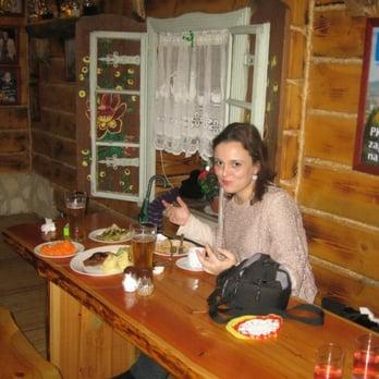 Kuchnia Staropolska U Babci Maliny 151 Photos 101 Reviews