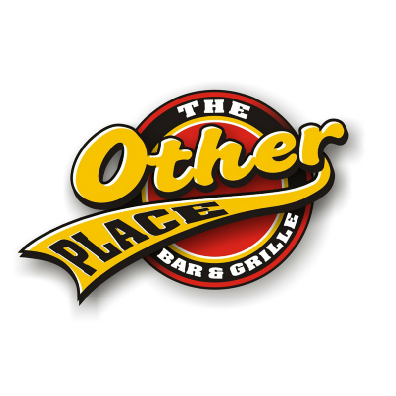 The Other Place Bar and Grill: 3930 E Calvary Rd, Duluth, MN