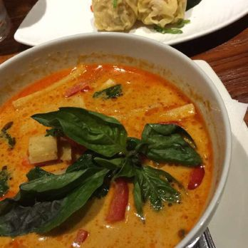 Chai Thai Kitchen - Order Food Online - 420 Photos & 437 Reviews ...