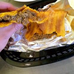 Pimento Jamaican Kitchen 46 s & 52 Reviews