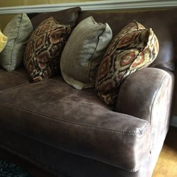 Photo Of Hanku0027s Fine Furniture   Mobile, AL, United States
