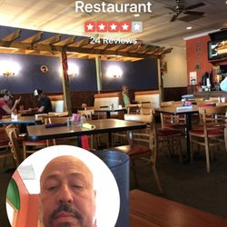 Photo Of Celaya Mexican Restaurant Pearland Tx United States