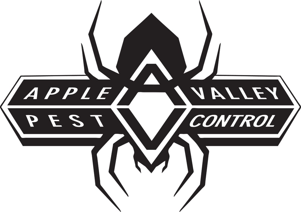 Apple Valley Pest Control, LLC: 630 Winchester Ave, Martinsburg, WV