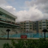 Raffles Institution 10 Photos Secondary Schools Junior Colleges 1 Raffles Institution