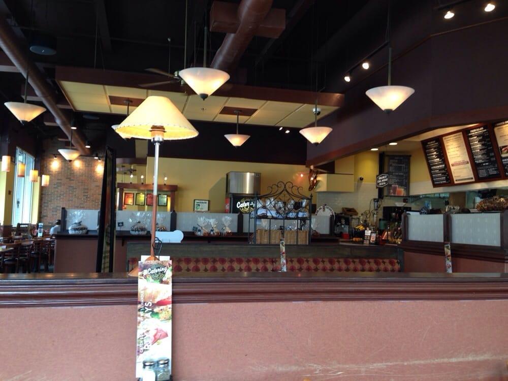 Restaurants In Ardmore Pa