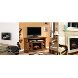 Photo Of Addco Electric Fireplaces Portland Or United States
