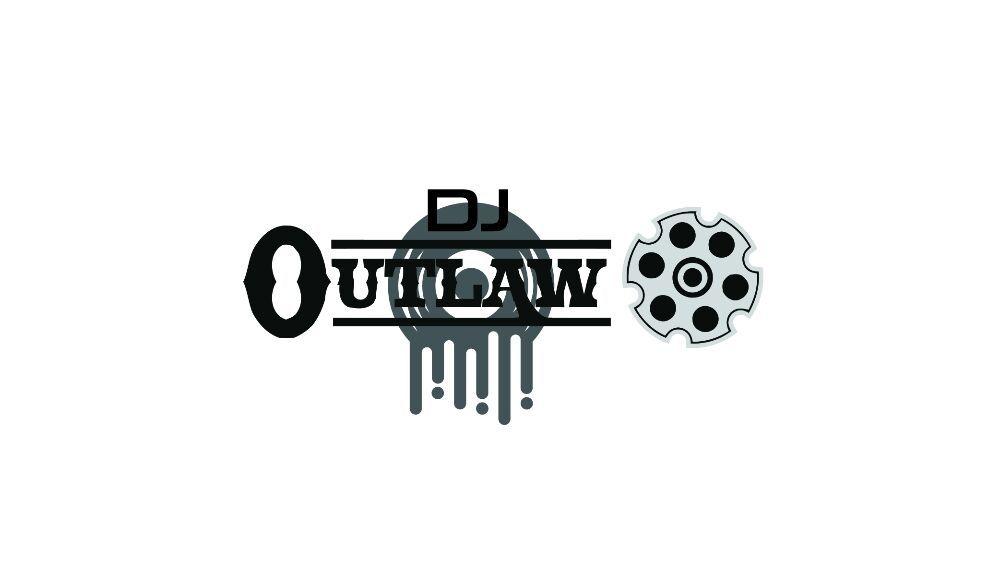 DJ Outlaw: Ione, CA