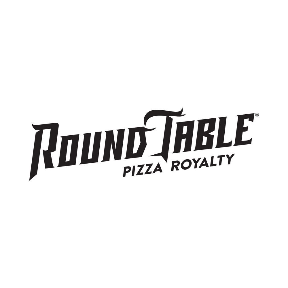 Round Table Pizza: 1031 Bridge St, Colusa, CA