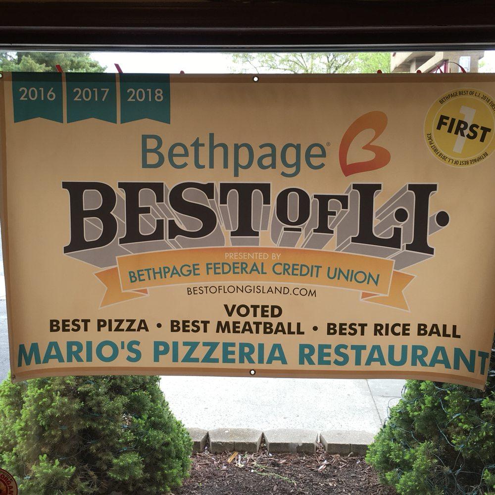 Massapequa Park Italian Restaurant Gift Cards - New York | Giftly
