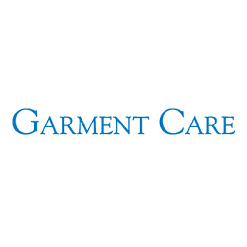 Garment Care: 2018 Swift Ave, North Kansas City, MO