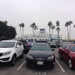 Photo Of Budget Rent A Car Long Beach Ca United States The