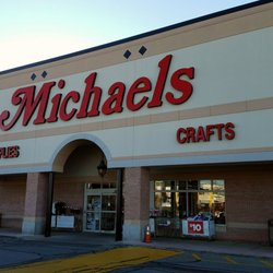 Photo Of Michaels Indianapolis In United States