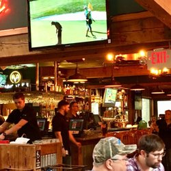 Best Brewery Restaurants Near Gatlinburg Tn 37738 Last Updated