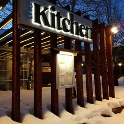 The Kitchen - 132 Photos & 176 Reviews - American (New) - 155 N ...