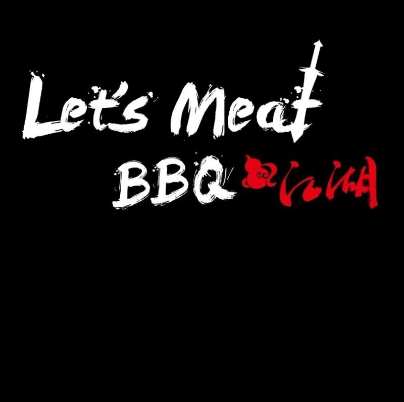 Let's Meat BBQ: 6235 N Davis Hwy, Pensacola, FL