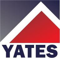 Photo Of Yates Roofing U0026 Construction   Oklahoma City, OK, United States.  Best