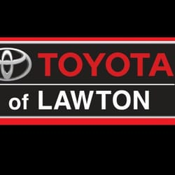 Lovely Photo Of Toyota Of Lawton   Lawton, OK, United States ...