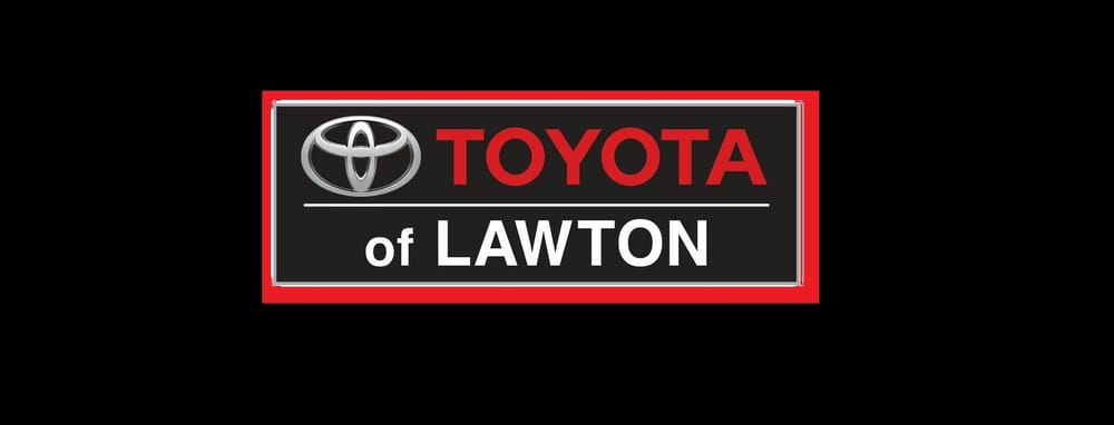 toyota of lawton 7110 nw quannah parker trailway lawton ok yelp. Black Bedroom Furniture Sets. Home Design Ideas