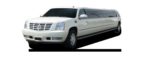Five Towns Limousines: Cedarhurst, NY
