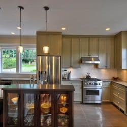 Ceanesse kitchens millwork interior design 661 alpha for Kitchen design victoria bc