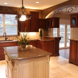 Attractive Photo Of Associated Cabinets   Ontario, CA, United States ...