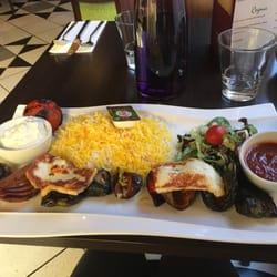 persisk mat uppsala
