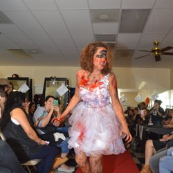 Victoria Cosmetology School - 181 Photos - Cosmetology ...
